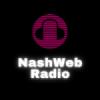 Nash Web Rádio