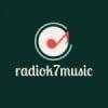 Rádio K7 Music
