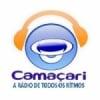 Rádio Camaçari