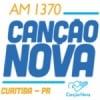 Rádio Canção Nova 1370 AM