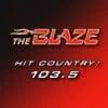Radio KHSL 103.5 FM