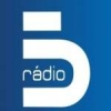 Rádio 5 88.4 FM