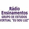 Rádio Eu Sou Luz
