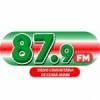 WebRádio 87 FM Ceará Mirim