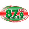 Radio 87 FM Ceará Mirim