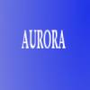 Rádio Aurora FM