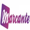 Rádio Marcante