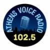 Athens Voice Radio 102.5 FM