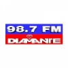 Radio Diamante 98.7 FM