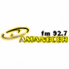 Radio Amanecer 92.7 FM
