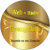 Rádio Evangelista