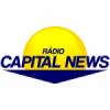 Rádio Capital News