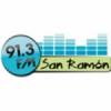 Radio San Ramón 91.3 FM