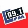 Radio Ciudad de Melo 99.1 FM