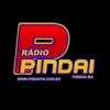 Rádio Pindaí FM