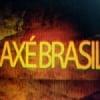 Axe Brasil Web Rádio