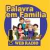 Palavra Em Família Web Rádio