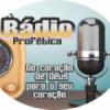 Rádio Profética Gospel