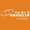 Radio Amanecer 91.9 FM
