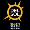 Radio Del Sol 96.7 FM