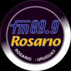 Radio Rosario 89.9 FM