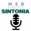 Web Rádio Sintonia