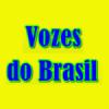 Radiotv Vozes do Brasil