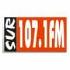 Radio Sur 107.1 FM