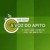 Rádio A Voz do Apito