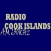 Radio Cook Islands 630 AM