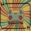 Rádio Danéca FM