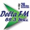 Radio Delta 88.3 FM