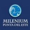 Radio Milenium Punta del Este 88.7 FM