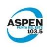 Radio Aspen 103.5 FM