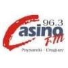 Radio Casino 96.3 FM