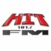 Hit 101.7 FM