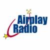 Airplay Radio 105.7 FM