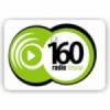 Radio Litoral 1600 AM