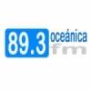 Radio Oceánica 89.3 FM