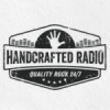 Handcrafted Radio