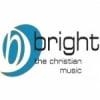 Bright FM