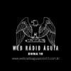 Rádio Águia Zona Dez