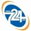 MIX 724 107.4 FM