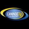Rádio Canindé FM