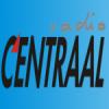 Radio Centraal 107 FM