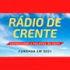 Rádio De Crente