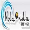 Rádio Nova Onda 105.9 FM