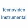 Tecnovideo Instrumental
