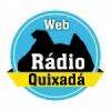 Web Rádio Quixadá