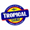 Rádio Tropical Web